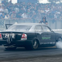 V-4-&-Rotary-Nationals-Drags-2010-151