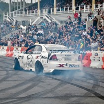 V-4rotary_nationals_2011_drift-024