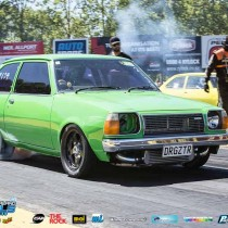 Nationals_Drags_2019_99_of_238