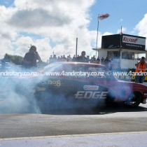 V4Rotary-SIC-2011-DRAGS-036